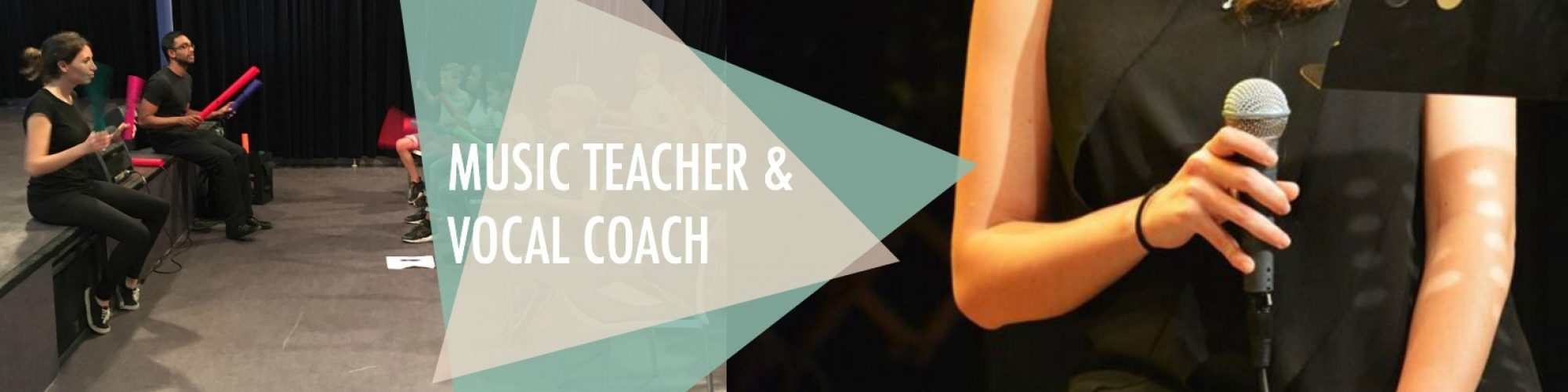 musicteacher&vocalcoach