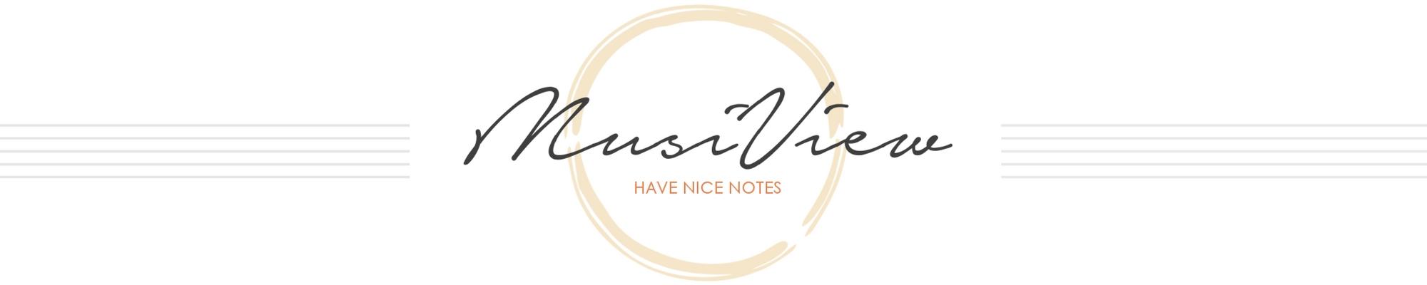 Musiview